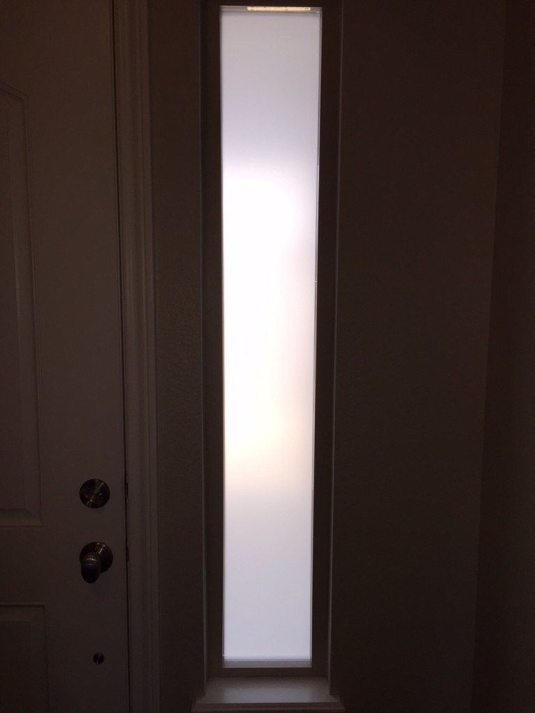 security-window-tint