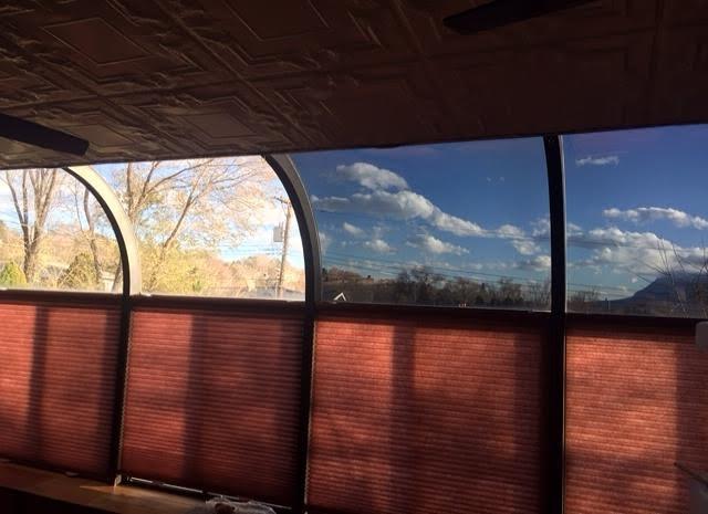 window-tint-installtion-john-devlin