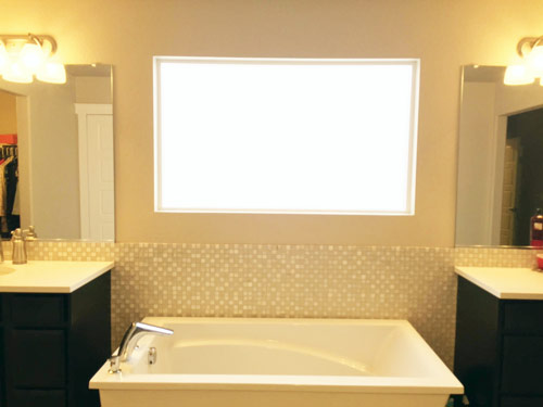 privacy-tint-bathroom